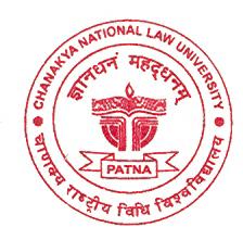 Chanakya National Law University Result