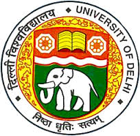 Delhi University BA Result