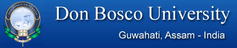 Don Bosco University Result
