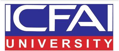 ICFAI University Result