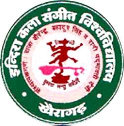 Indira Kala Sangeet Vishwavidyalaya Result
