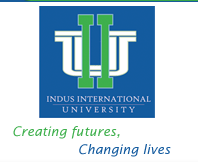 Indus International University Result