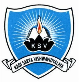 Kadi Sarva Vishwavidyalaya Result