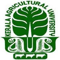 Kerala Agricultural University Result