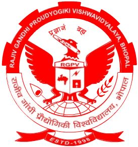 Rajiv Gandhi University of Knowledge Technology Result