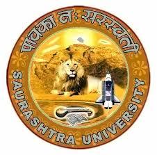 Saurashtra University result