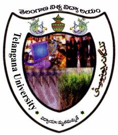 Telangana University Result
