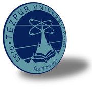 Tezpur University Result