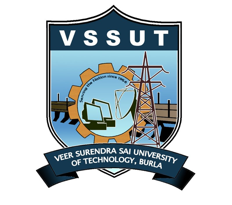 Veer Surendra Sai University of Technology Result