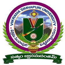 Vikrama Simhapuri University Result