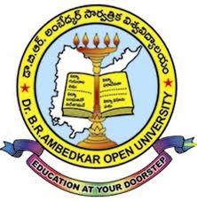 Dr. B.R. Ambedkar University Results