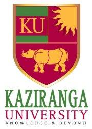 Kaziranga University Result