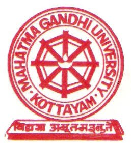 Mahatma Gandhi University Results | Results of University