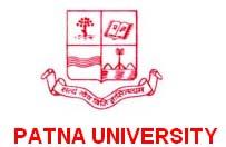 Rajendra Agricultural University Result