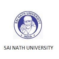 sai nath university result