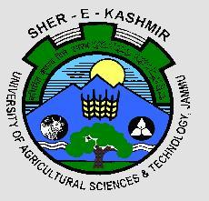 sher-e-kashmir-university-of-agricultural-sciences-and-technology-result