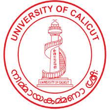 University of Calicut Result