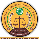National Law School and Judicial Academy Result