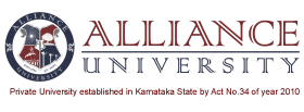 Alliance University result