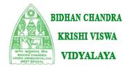 Bidhan Chandra Krishi Vishwavidyalaya result