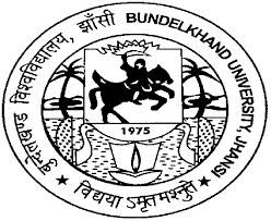 Bundelkhand University M.Sc. in Biotechnology Result