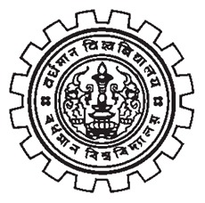 Burdwan University BA (Honours) Result