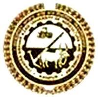 Chandra Shekhar Azad University of Agriculture & Technology result