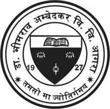 Dr B. R. Ambedkar University result