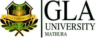 GLA University result