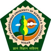 Guru Jambheshwar University of Science & Technology result
