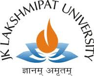 JK Lakshmipat University result