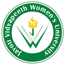 Jayoti Vidyapeeth Women's University result