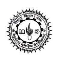 Mohan Lal Sukhadia University result