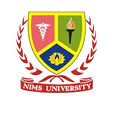 NIMS University result