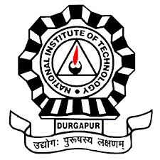 National Institute of Technology result
