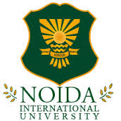 Noida International University result