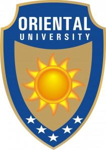 Oriental University result