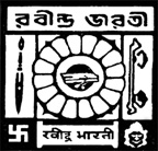 Rabindra Bharati University result