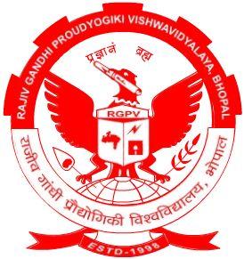 Rajiv Gandhi Proudyogiki Vishwavidyalaya result