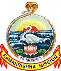 Ramakrishna Mission Vivekananda University result