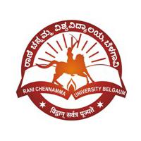 Rani Channamma University result