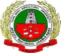 Tamil Nadu Agricultural University result