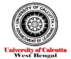 University of Calcutta result