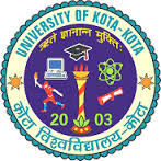 University of Kota result