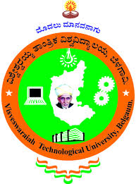 Vesveswaraiah Technological University result