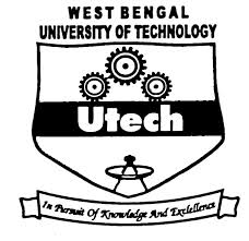 West Bengal University of Technology result