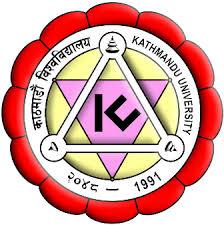 kathmandu university result