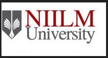 nilm university result