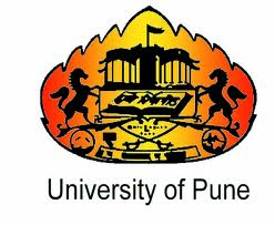 university of pune result